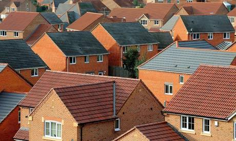 New-housing-developments--007