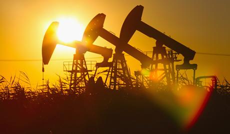 Stranded-Assets-Oil-Rig-460x268